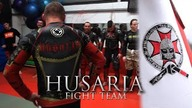 Fight Travel odc 6 - Husaria Fight Team.