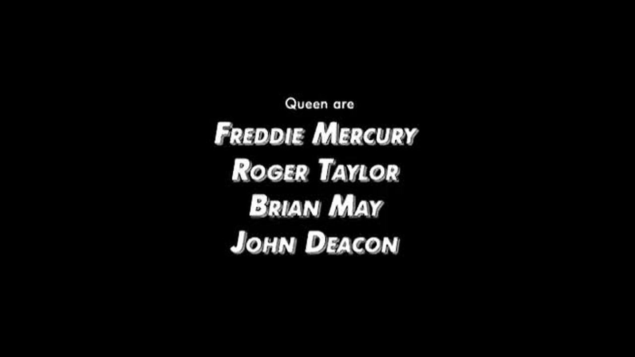 The Freddie Mercury Tribute Concert- Complete Ultimate Edition
