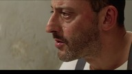 """Leon - The Professional""... lektor pl..."