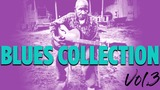 Blues Collection, Vol.  3