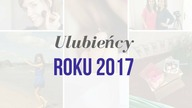 Post na blogu:  http://lifemanagerka.pl/2018/01/ulubiency-roku-2017/  Ulubieńcy 2016 (wciąż aktualni :)) https://www.youtube.com/watch?vDNDkHLwRRko  Kim jestem? http://lifemanagerka.pl/o-blogu/o-mnie/ Mój blog: http://lifemanagerka.pl/ Facebook: https://www.facebook.com/lifemanagerka Instagram: https://instagram.com/lifemanagerka Kontakt:  kontakt@lifemanagerka.pl