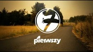 PierwszyTV - Funny and Crazy TRAILER