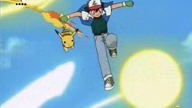 Pokemon S04 E13