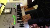 Il divo celine dion i believe in you wideo w - Adagio lyrics il divo ...