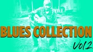 Blues Collection, Vol.  2