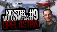 Astra to drugi zaraz po Gulfie najpopularniejszy u nas hatchback. Czy jego nazwa powinna pozostać taka jak teraz czy może trzeba zmienić ją na U...  Stronka autotesto.pl - http://goo.gl/AtndS0 Facebook - http://goo.gl/Pq71Fs  Grupa WyznaFcy - https://goo.gl/Q0VMyF  Instagram - http://goo.gl/OdnMTy    Szczególne podziękowania dla Opel może wyglądać - https://facebook.com/opelmw/   Linki użyte w recenzji na standardowej licencji YouTube: https://www.youtube.com/watch?v=70Fhr1KGGGY https://www.youtube.com/watch?v=fGCRPdCsHl8 https://www.youtube.com/watch?v=aqffOD1QUaU https://www.youtube.com/watch?v=7vC7ReayTBs https://www.youtube.com/watch?v=hDlaaPzVXHI https://www.youtube.com/watch?v=VNmVV0p1k_w https://www.youtube.com/watch?v=oUqVjUAB0wU https://www.youtube.com/watch?v=M2GJw4Tk_XI https://www.youtube.com/watch?v=tHoQnvYhLeM https://www.youtube.com/watch?v=70Fhr1KGGGY https://www.youtube.com/watch?v=YhkRgoEYKIU https://www.youtube.com/watch?v=X-24Q-Jc9vg https://www.youtube.com/watch?v=FxrWTZjtCXo https://www.youtube.com/watch?v=Yagx3-hKVb4 https://www.youtube.com/watch?v=QIpmo07xDfs https://www.youtube.com/watch?v=AC3cRiCY23o https://www.youtube.com/watch?v=AlqKfypmIAc https://www.youtube.com/watch?v=fHUBrQZltQA https://www.youtube.com/watch?v=PeDvr1oJT6E https://www.youtube.com/watch?v=ekeUsYl6LuQ https://www.youtube.com/watch?v=n4JRp6mwNoU https://www.youtube.com/watch?v=YCgZb3Hng_E https://www.youtube.com/watch?v=dKYwl6z59Xk https://www.youtube.com/watch?v=07jI5Fbn8Co https://www.youtube.com/watch?v=uTiMsO1TRng https://www.youtube.com/watch?v=KYdos9HZSo0 https://www.youtube.com/watch?v=AGEfuQdxY2Q
