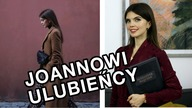 Joannowi Ulubieńcy - &Other Stories, Chylak, Sportmax, Dior, Chanel, MiumMash