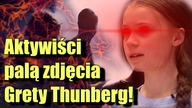 Nastoletnia aktywistka Greta Thunberg, znów dała o sobie znać. Tym razem, przy okazji trwających w Indiach protestów. Nieopacznie, udostępniła ona na twiiterze instrukcje jakie otrzymała, odnośnie sugerowanych jej opinii, na temat protestów rolników w Indiach.  :::::::::::::::::::::::::::::::::::::::::::::::::::::::::::::::::::::::::::::::::::::::::::::::::::::::::::::::::::::::::::  INNE KANAŁY NASZEGO AUTORSTWA:  TylkoNauka: https://www.youtube.com/channel/UCsSSe7jjs0wYFe20FOgYgcw  TylkoMedycyna: https://www.youtube.com/channel/UCLck_XePQutafgbF87TBJxQ  InneMedium: https://www.youtube.com/user/innemedium  TylkoGramy: https://www.youtube.com/channel/UCcwTm3HStqgzcdhPwNd98OA  :::::::::::::::::::::::::::::::::::::::::::::::::::::::::::::::::::::::::::::::::::::::::::::::::::::::::::::::::::::::::::  WSPARCIE:  https://www.youtube.com/channel/UCvBCCylvmsieQXPeA5NDJwQ/join  :::::::::::::::::::::::::::::::::::::::::::::::::::::::::::::::::::::::::::::::::::::::::::::::::::::::::::::::::::::::::::  LINKI DLA ZAINTERESOWANYCH:   Discord: https://discord.gg/qs9NVGq  https://zmianynaziemi.pl/wiadomosc/aktywisci-pala-zdjecia-grety-thunberg-wszystko-z-powodu-postu-na-twiterze  :::::::::::::::::::::::::::::::::::::::::::::::::::::::::::::::::::::::::::::::::::::::::::::::::::::::::::::::::::::::::::  SOCIAL MEDIA:   Facebook Matisa: https://www.facebook.com/M4tis/ ----------------------------------- Facebook: https://www.facebook.com/portalZnZ/ ----------------------------------- Twitter: https://twitter.com/zmianynaziemi -----------------------------------  ::::::::::::::::::::::::::::::::::::::::::::::::::::::::::::::::::::::::::::::::::::::::::::::::::::::::::::::::::::::::::  MUZYKA:  Music by Kevin MacLeod is licensed under a Creative Commons Attribution license (https://creativecommons.org/licenses/by/4.0/) Source: https://incompetech.com/music/royalty-free/collections.php  Artist: http://incompetech.com/