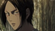 Shingeki no Kyojin / Attack on Titan 2nd Season 09 (Napisy PL)