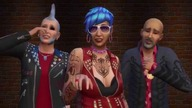 E3 2014 | The Sims 4 Gameplay Trailer | Xbox One, PS4