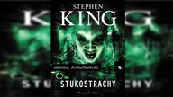 #04. #King#Stephen-Stukostrachy#AudiobookPL