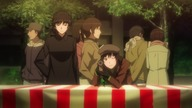 Anime: Amagami SS Plus