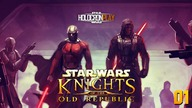 Knights of The Old Republic - [HOLOCRON PLAY] 01