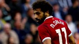 Mohamed Salah | Od zera do bohatera