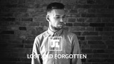 MaJLo - Lost And Forgotten