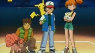Pokemon S04 E39
