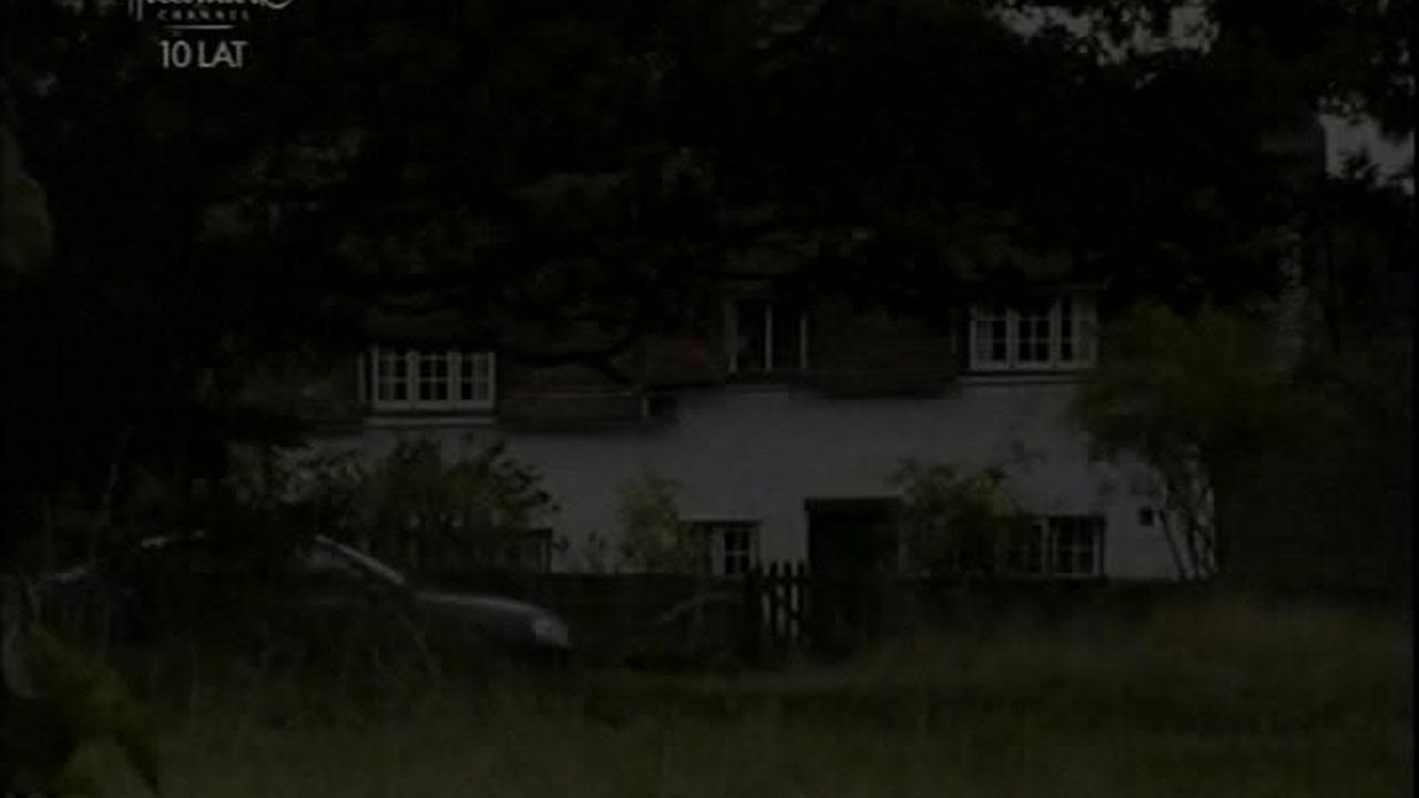 Morderstwa W Midsomer Online Za Darmo