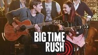 Big Time Rush - Cover Girl (Big Time Double Date Version) [Single]