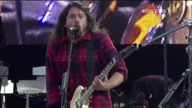 Foo Fighters Rock am Ring 2015 Full Concert