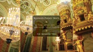 Best of Russian Piano Trios