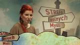 Fineasz i Ferb lesbijskie filmy erotyczne