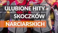 TO WIDEO. Ulubione hity skoczków https://towideo.pl/ https://www.facebook.com/towideo/ https://twitter.com/towideo