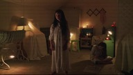 Paranormal Activity: The Ghost Dimension Trailer 1080p (2015)