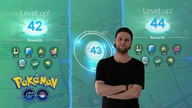 #44lvl #pokemongo    Wbiłem 44 lvl w Pokemon go!  Zdobyłem 43 lvl w pokemon go!  Wbiłem 42 lvl w pokemon go!   Działająca Mapka: PogoMapa.pl  (mapa jest PŁATNA!)  Wesprzyj mój kanał przez Youtube : https://www.youtube.com/channel/UCUQr0AADYQ3-ihW-17yjHkA/join https://patronite.pl/DreamBasta  Link do Grupy na FB:  https://goo.gl/r3ezPo  Link do sklepu : http://dreambasta.90.pl/             -Patronite : https://patronite.pl/DreamBasta -Tip and Donation : https://tipanddonation.com/dreambasta  INSTAGRAM : https://www.instagram.com/dreambasta_/      Zapraszam również na mój profil FB : https://facebook.com/DreamBasta   Jeśli masz pytania PISZ!  dreambastabusiness@gmail.com  źródło informacji : https://pokemongohub.net/ https://pokemon-go.pl Grafiki: https://twitter.com/LEGENDSLima  Muzyka : https://www.epidemicsound.com/ (muzyka płatna)   Pokémon is Copyright Gamefreak, Nintendo and The Pokémon Company 2001-2016