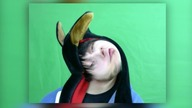PHOTO BOOTH FUN Weza
