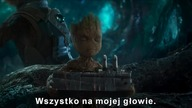STRAŻNICY GALAKTYKI CDA LEKTOR 720P