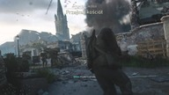 Call of Duty WWII PS4 E03