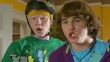 Zeke i Luther, odc 4 - Pilot