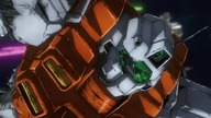 Gundam Build Fighters 01 Lektor PL