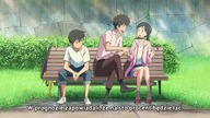Tenki no Ko (Weathering With You)