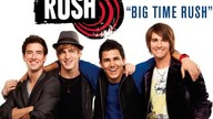01 Big Time Rush [Theme]