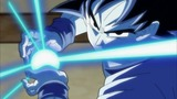 Dragon Ball Super - 131 [Grupa Mirai]