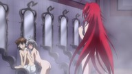 High School DxD BorN Special 05 [-Kira-]