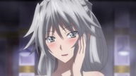 Anime HIGH SCHOOL DXD Born Special 05 Lektor PL