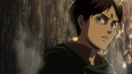 Shingeki no Kyojin / Attack on Titan 2nd Season 10 (Napisy PL)