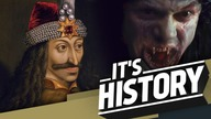 Some of us know that Dracula actually existed, but hardly anyone knows his biography. Vlad Tepesz was the ruler of Wallachia and a fierce enemy of the Ottoman Empire. His nickname originated from his most favorite form of punishment - impaling his opponents, which to this day remains one of the most cruel and gory forms of death.  » JOIN OUR COMMUNITY FOR MORE HISTORY KNOWLEDGE! Write us on Facebook: http://bit.ly/ITSHISTORYfb Follow us on Twitter: http://twitter.com/thehistoryshow Your photos on Instagram: https://instagram.com/itshistorychannel