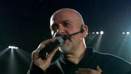 Peter Gabriel - koncert Growing Up Live