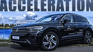 Welcome to our world... welcome to new Touareg wolrd!  Don't forget to subscribe our channel!  Instagram: https://www.instagram.com/dlcarsstudio/ Facebook: https://www.facebook.com/dlcarsstudio/?ref=br_rs Reviews: https://www.youtube.com/c/DLCarsStudio  Song:  Lost Sky - Dreams [NCS Release] NO COPYRIGHT SONGS https://www.youtube.com/channel/UC_aEa8K-EOJ3D6gOs7HcyNg  Cheers!