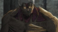 Shingeki no Kyojin / Attack on Titan 2nd Season 07 (Napisy PL)