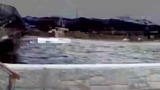 Tsunami in Japan 2011 Shocking video- enhanced ^ stabilize