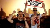 Kalwi & Remi feat.Warsaw Shore, Bazz - Mama Dzwoni (Instrumental Club Mix)