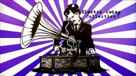 Electro Swing Collection 3