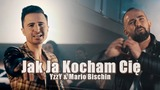 YZZY & MARIO BISCHIN - Jak ja kocham Cię (2016 Official Video)