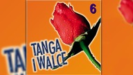 BIG DANCE - TANGO Z GWOŹDZIEM W BUCIE PŁYTA DO KUPIENIA NA iTUNES: https://itunes.apple.com/us/album/tanga-i-walce-vol.6/id1061965554
