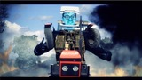 Transformers 2014 - trailer by Cyber Marian