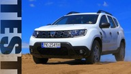 Dacia Duster 4x4 - OFF ROAD // DRIVE  Track: Diamond Eyes - Everything [NCS Release] Music provided by NoCopyrightSounds. Watch: https://youtu.be/_XspQUK22-U Free Download / Stream: http://ncs.io/EverythingYO